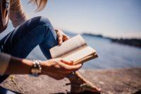 conseils-lecture-sophrologie-hypnose-brest-le-relecq-kerhuon-sandrine-le-gall