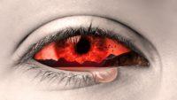 sophrologie-hypnose-brest-le-relecq-kerhuon-expertise-gestion-stress-burn-out-harcelement-sandrine-le-gall