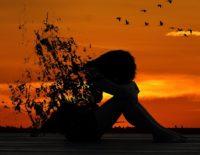 sophrologie burn out stress entreprise efficacité brest le relecq kerhuon stress sandrine le gall