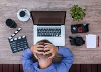 sophrologie-hypnose-brest-le-relecq-kerhuon-expertise-gestion-stress-burn-out-sandrine-le-gall