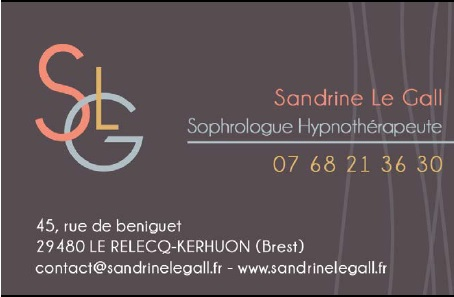 sophrologie-hypnose-brest-le-relecq-kerhuon-expertise-gestion-stress-burn-out-sommeil-acouphènes-cadeau-sandrine-le-gall.
