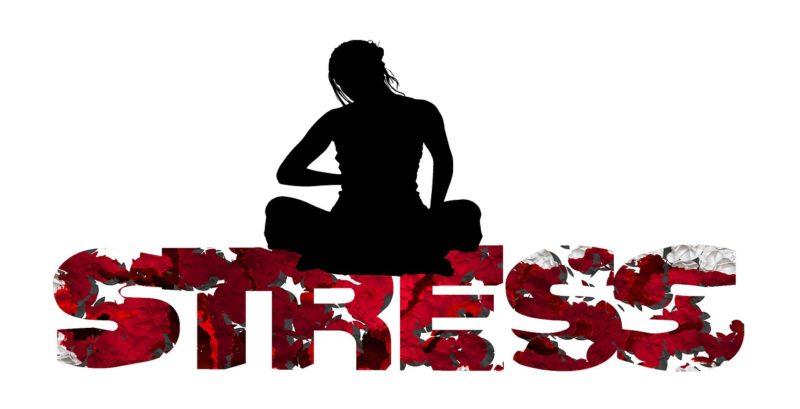 sophrologie-hypnose-expertise-stress-burn-out-entreprise-brest-le-relecq-kerhuon-sandrine-le-gall