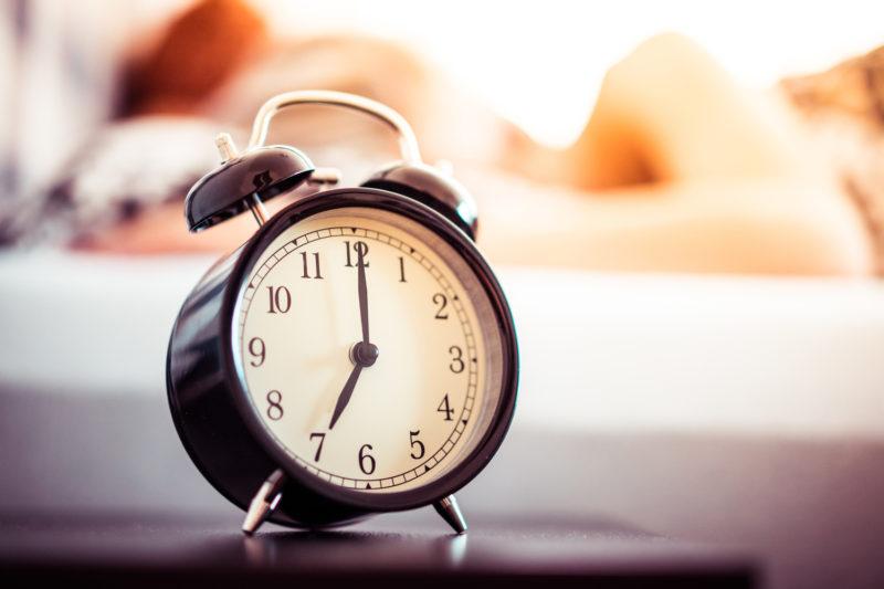 sophrologie-hypnose-brest-le-relecq-kerhuon-expertise-troubles-sommeil-sandrine-le-gall.