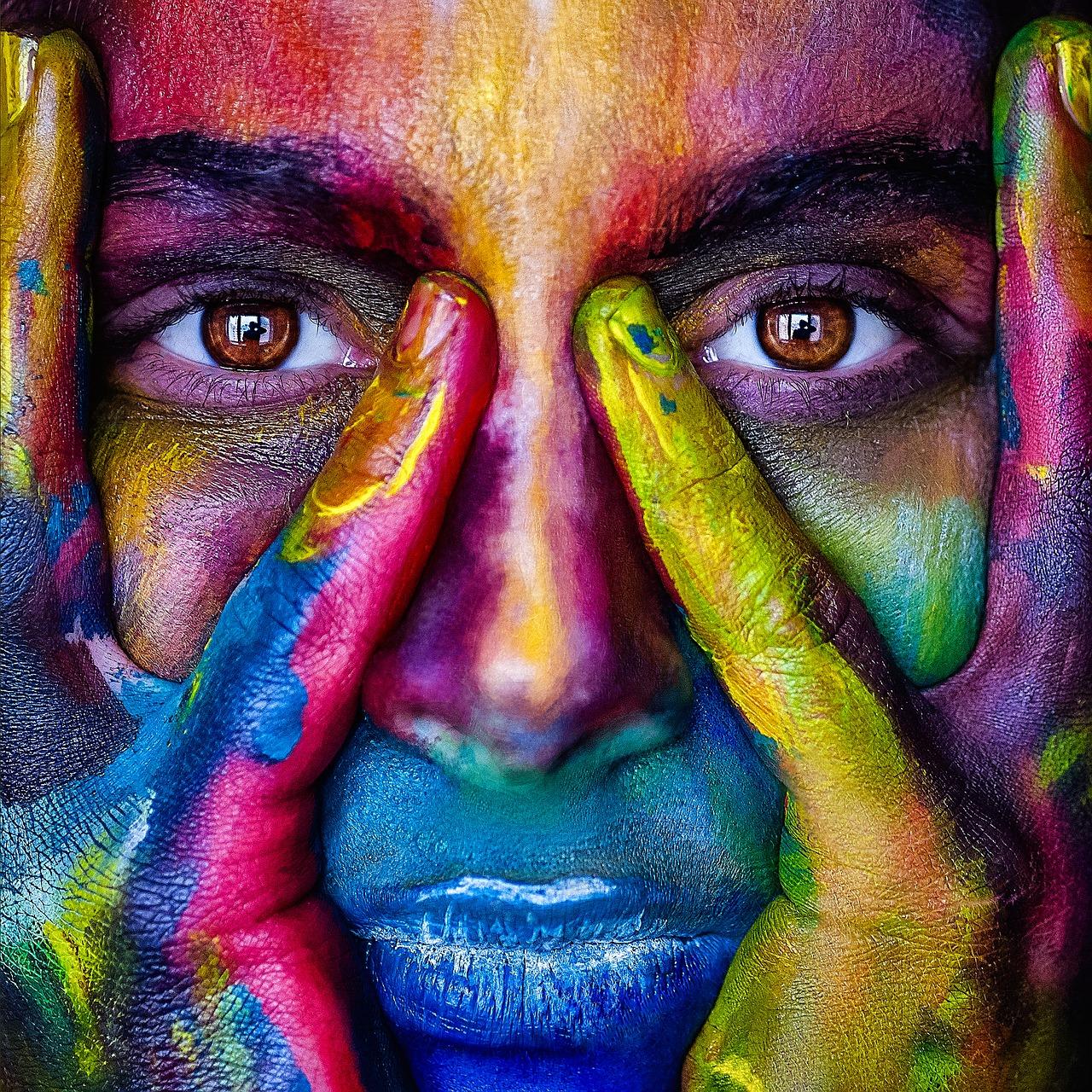 sophrologie-hypnose-emdr-sandrine-le-gall-brest-le-relecq-kerhuon-stress-traumas