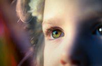 sandrine-le-gall-sophrologie-hypnose-EMDR-brest-le-relecq-kerhuon
