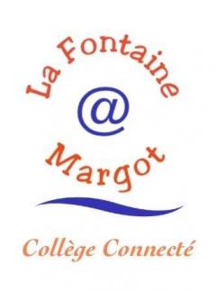 logo-college-la-fontaine-margot