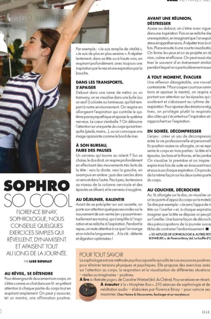 emdr-ritmo-sandrine-le-gall-sophrologie-hypnose-brest-le-relecq-kerhuon-magazine-Elle-Nov-2020