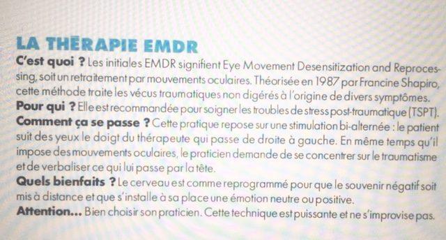emdr-ritmo-sandrine-le-gall-sophrologie-hypnose-brest-le-relecq-kerhuon-magazine-Elle-Janvier-2021